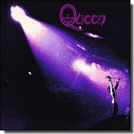 Queen [LP]