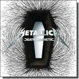 Death Magnetic [2LP]