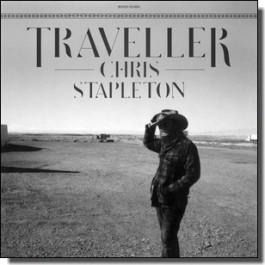 Traveller [2LP]