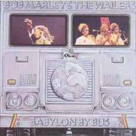 Babylon By Bus [2LP]