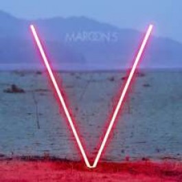 V [Deluxe Edition] [CD]