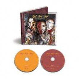 Picture This [20th Anniversary Edition] [2CD]