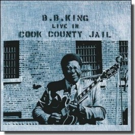Live In Cook County Jail [LP]