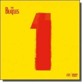 1 [CD+DVD]