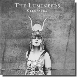 Cleopatra [CD]