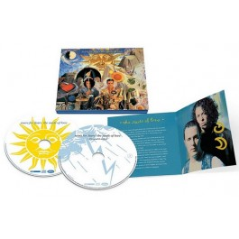 The Seeds of Love [Deluxe Edition] [2CD]