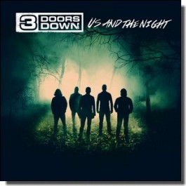 Us and the Night [2LP]