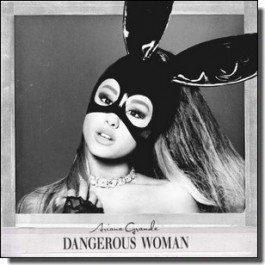 Dangerous Woman [2LP]
