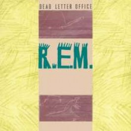 Dead Letter Office [LP]