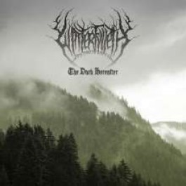 The Dark Hereafter [CD]