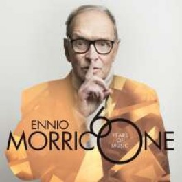 Morricone 60 [2LP]