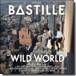 Wild World [2LP]