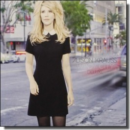 Windy City [Deluxe Edition] [CD]