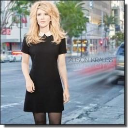 Windy City [CD]