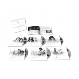 On Air: The Complete BBC Sessions [Limited Deluxe Box] [6CD]