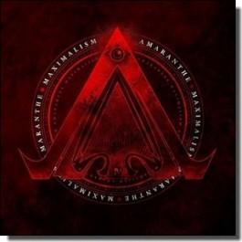 Maximalism [CD]