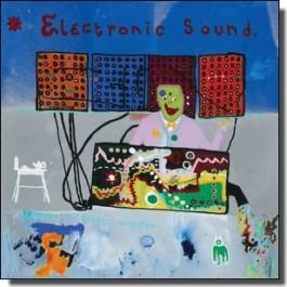 Electronic Sound [LP]