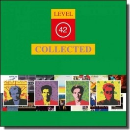 Collected [2LP]