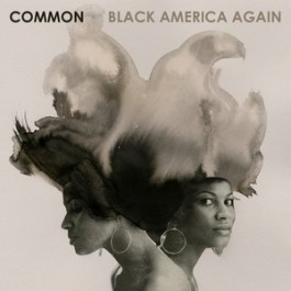 Black America Again [CD]