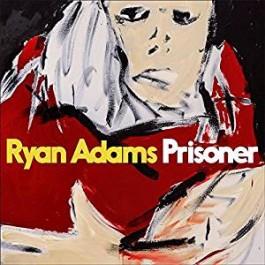 Prisoner [CD]