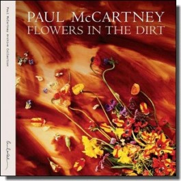 Flowers In The Dirt [2CD]
