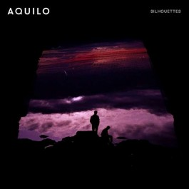 Silhouettes [CD]