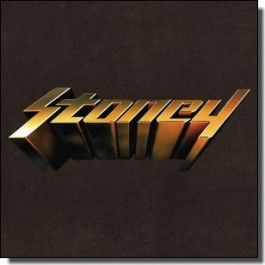 Stoney [2LP]