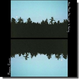 Now That The Light Is Fading EP [CD]