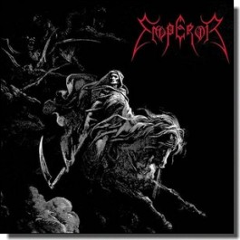 Emperor / Wrath Of The Tyrant [CD]