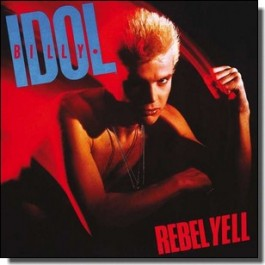 Rebel Yell [LP]