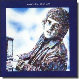 Empty Sky [LP]