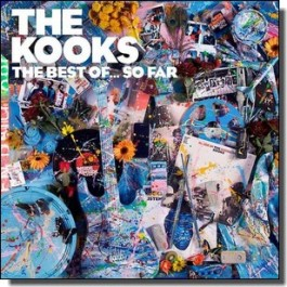 The Best of... So Far [2LP+DL]