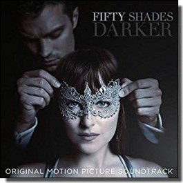 Fifty Shades Darker [2LP]