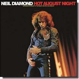 Hot August Night [2LP]