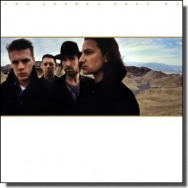 The Joshua Tree [30th Anniversary Deluxe Edition] [2CD]