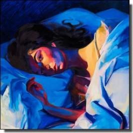Melodrama [CD]