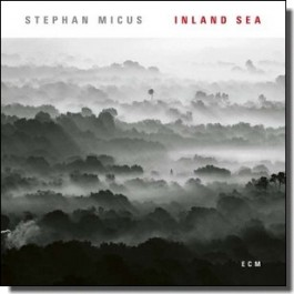 Inland Sea [CD]