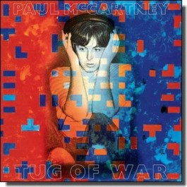 Tug of War [LP+DL]