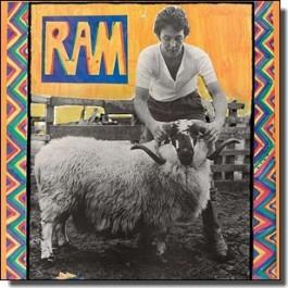 RAM [LP+DL]