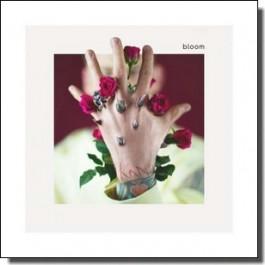 Bloom [CD]