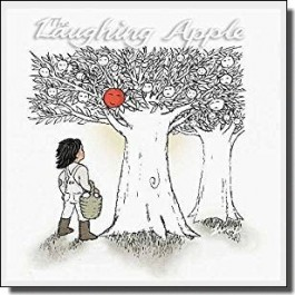 The Laughing Apple [CD]