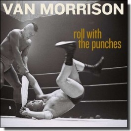 Roll With the Punches [2LP]