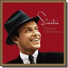Ultimate Christmas [CD]