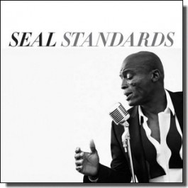Standards [CD]