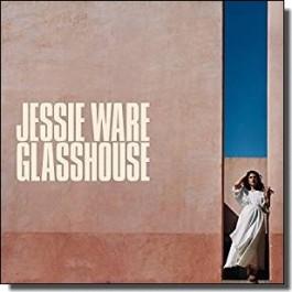 Glasshouse [2LP]