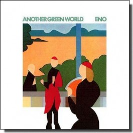 Another Green World [LP]