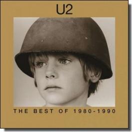 The Best of 1980-1990 [2LP+DL]