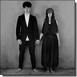 Songs of Experience [CD]