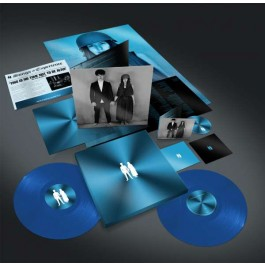 Songs of Experience [Limited Deluxe Box] [2LP+CD+DL]