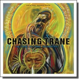 Chasing Trane - The John Coltrane Documentary (OST) [2LP]